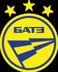 200px-BATE_Borisov.png