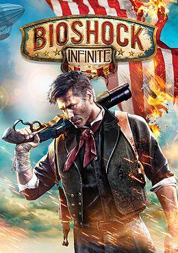 260px-BioShock_Infinite.jpeg