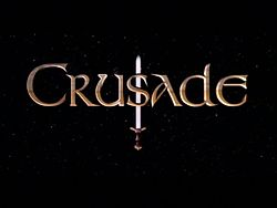Crusade intro.jpg