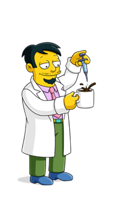 Dr. Nick Riviera.png