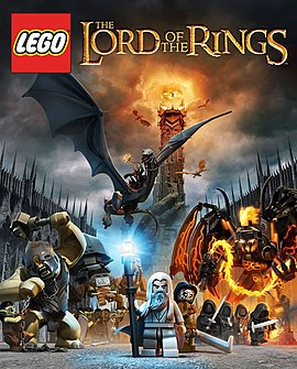 LegoTheLordOfTheRings.jpg
