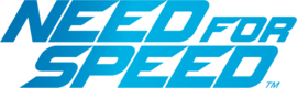 Need for Speed logo.png