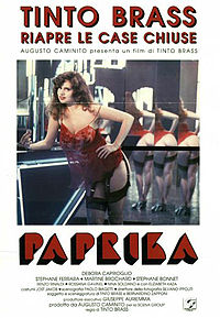 Paprika movie poster.jpg