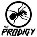 Prodigy - Logo.png
