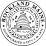 Rockland, Maine seal.png