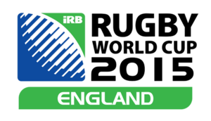 Rugby World Cup 2015.png