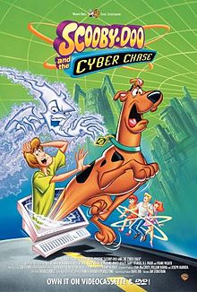 Scooby-Doo and the Cyber Chase.jpg