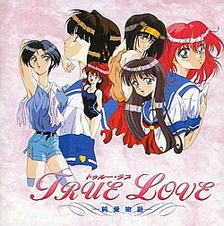 True Love (game) - cover.jpg