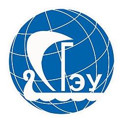 Заявка на дистанционное обучение в Самарский государственный экономический университет