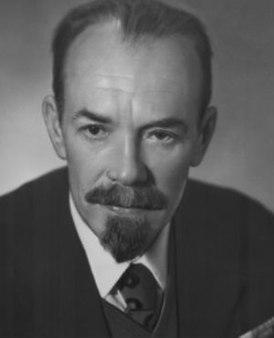Сергей Алексеевич Бару́здин.jpg
