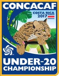 2017 CONCACAF U-20 Championship.png