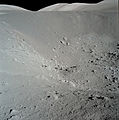 A17 Shorty Crater.jpg