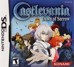 Castlevania Dawn of Sorrow box art.jpg