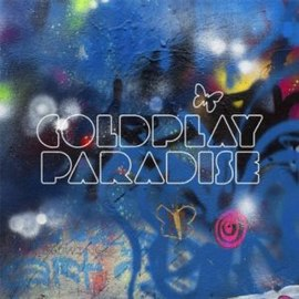 ONE REPUBLIC PARADISE COLDPLAY EPUB DOWNLOAD