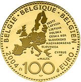 Enlargement of the European Union reverse.jpg