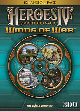 Heroes of Might and Magic IV Winds of War.jpg