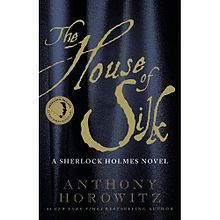 House of Silk (cover).jpg