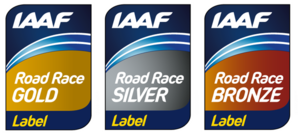 IAAF Road Race Label Events.png