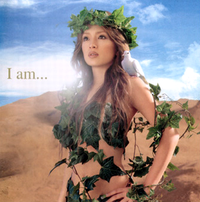 I am… — Википедия