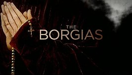 The Borgias.jpg