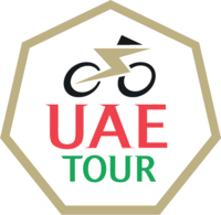UAE Tour.png
