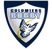 US Colomiers.png