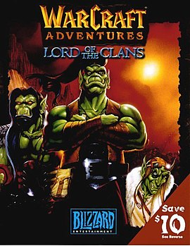 Warcraft Adventures cover.jpg