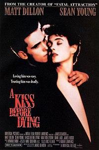 Кино: американское и не только - Страница 24 199px-Постер_к_фильму_«Поцелуй_перед_смертью»_%281991%29
