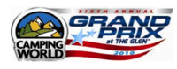 2010Camping World Grand Prix.png