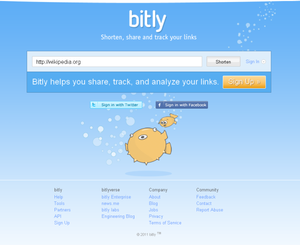 Bitly.png