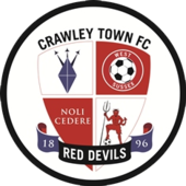 Crawley badge.png