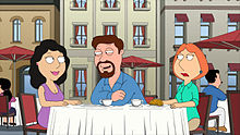 Foreign Affairs - Family Guy promo.jpg