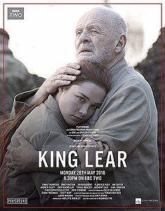 King Lear 2018.jpg