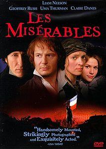 фильмы онлайн 1998