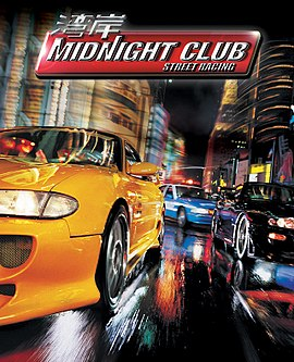 Midnight Club Street Racing Cover.jpg
