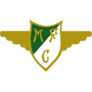 Moreirense Futebol Clube.png