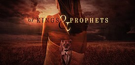 Of Kings and Prophets.jpg