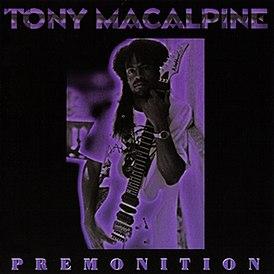 https://upload.wikimedia.org/wikipedia/ru/thumb/3/37/Tony_MacAlpine_Premonition.jpg/274px-Tony_MacAlpine_Premonition.jpg