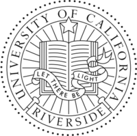 UCR seal.png