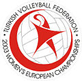 Women's Eurovolley 2003 Logo.jpg