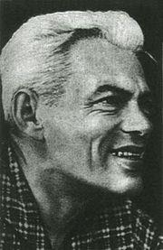 Сидоров, Владимир Николаевич.jpg