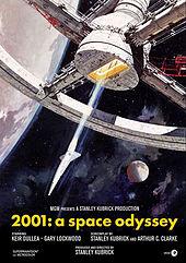 Скачать 2001 Космическая Одиссея Торрент - фото 4