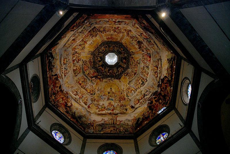 http://upload.wikimedia.org/wikipedia/ru/thumb/3/38/Duomo_Interior_03.jpg/800px-Duomo_Interior_03.jpg
