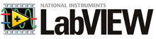 Labview-logo.png