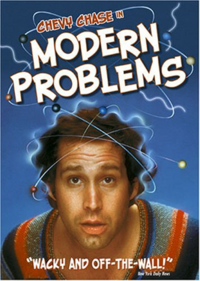 Modern-Problems-DVD.png