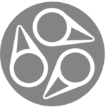 Pntz logo.png