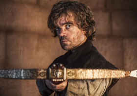Tyrion Crossbow.png