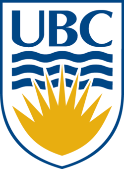 UBC-Crest.png