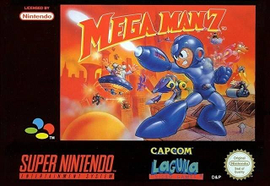 Mega Man 7 box art.png