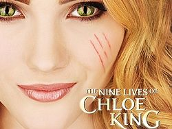The Nine Lives of Chloe King.jpg